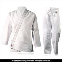 All Purpose Judo Gi